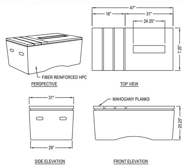 slick-rock-concrete-rectangular-fire-table-drawing-specs-1.jpg