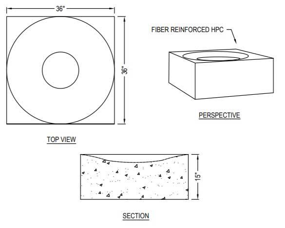 slick-rock-horizon-concrete-fire-table-specificaiton-drawing.jpg
