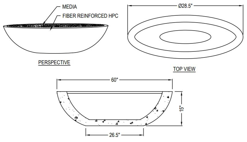 slick-rock-oasis-oval-concrete-fire-bowl-spec-drawing.jpg