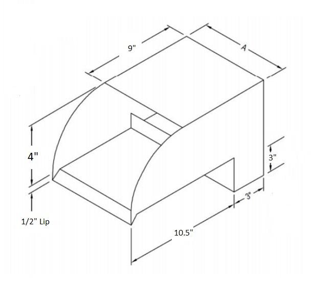 smooth-floow-radius-water-scupper-shop-detail-drawing-3.jpg