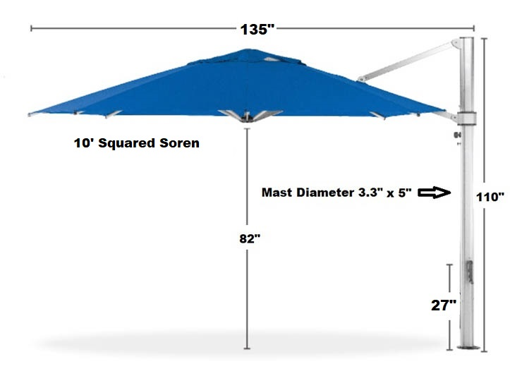 soren-square-10ft-overall-dimensions-1.jpg