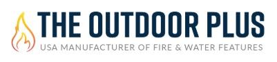 the-outdoor-plus-logo.jpg