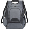 elleven Checkpoint-Friendly Compu-Backpack | Hardgoods.ca