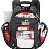 "elleven™ Amped TSA 17"" Computer Backpack   HardGoods.ca"