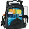 "Zoom® DayTripper 15"" Computer Backpack | HardGoods.ca"