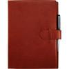 Terra Cotta Dovana™ Large JournalBook™
