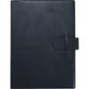 Navy Dovana™ Large JournalBook™
