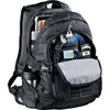 "High Sierra® Magnum 15"" Computer Backpack"