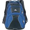 High Sierra® Swerve Compu-Backpack