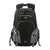 High Sierra® Loop Backpack   Hardgoods.ca
