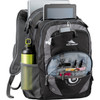 """High Sierra® Overtime Fly-By 17"""" Computer Backpack"""