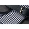 Field & Co. Hudson Compu-Backpack, Belt | Hardgoods.ca