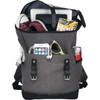 Field & Co. Hudson Compu-Backpack, Full | Hardgoods.ca