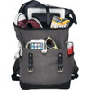Field & Co. Hudson Compu-Backpack, Full | Hardgoods.ca