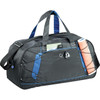 "Shockwave 19"" Sport Duffel Bag"