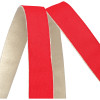 Red - Premium 18oz Cotton Canvas Boat Tote | Hardgoods.ca