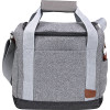 Gray - Field & Co. Campster 12 Bottle Craft Cooler | Hardgoods.ca