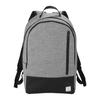 Graphite - Merchant & Craft Grayley 15'' Computer Backpack | HardGoods.ca