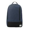 Navy - Merchant & Craft Grayley 15'' Computer Backpack | HardGoods.ca