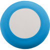 Light Blue - Nebula Wireless Charging Pad with Integrated Cable | Hardgoods.ca