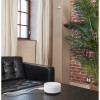 Wifi Smart Home Kit   Hardgoods.ca