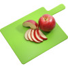 3 Piece Cutting Board Set with Holder | Hardgoods.ca