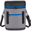 Royal - 20 Can Backpack Cooler | Hardgoods.ca