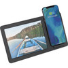 Glimpse Photo Frame with Wireless Charging Pad | Hardgoods.ca