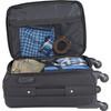 """Nomad 21"""" Upright Luggage   Hardgoods.ca"""