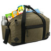 Olive - Field & Co. Woodland Duffel Bag | Hardgoods.ca