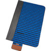 Blue/ Black - Field & Co.® Buffalo Plaid Picnic Blanket | Hardgoods.ca