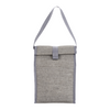 Reclaim Recycled 4 Can Lunch Cooler | Hardgoods.ca