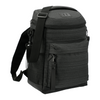 NBN Whitby 24 Can Backpack Cooler | HardGoods.ca