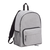 Graphite - Merchant & Craft Revive RPET Waist Pack Backpack | HardGoods.ca