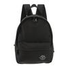 Parkland Rio Mini Backpack   Hardgoods.ca