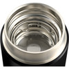 Welly¨ Traveler Copper Vacuum Bottle 18oz | Hardgoods.ca