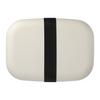 Ekobo Rectangular Bento Box | HardGoods.ca