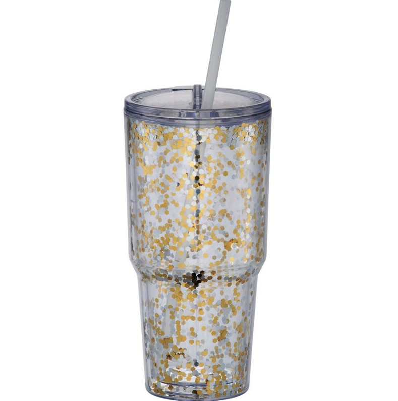 Beat The Heat With These Fantastic Tumblers!