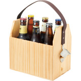 Beer  Lovers, This One is for You