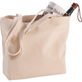 Classic Totes For Everyday Essentials