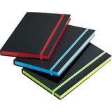 Notebooks for Back to School!