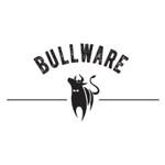 Bullware