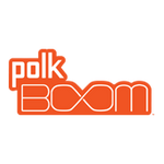 Polk Boom