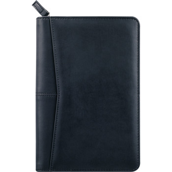 Pedova™ Jr. Zippered Padfolio