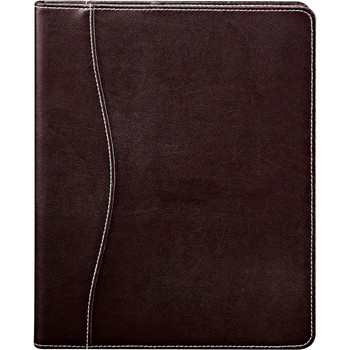 Hampton JournalBook
