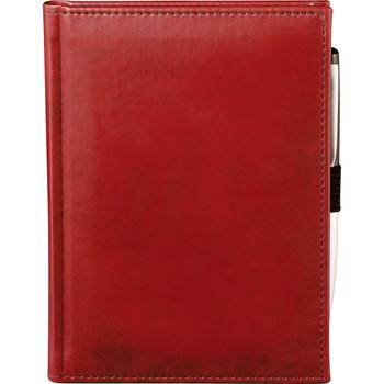 Pedova™ Bound JournalBook™