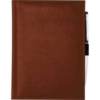 Pedova Bound JournalBook