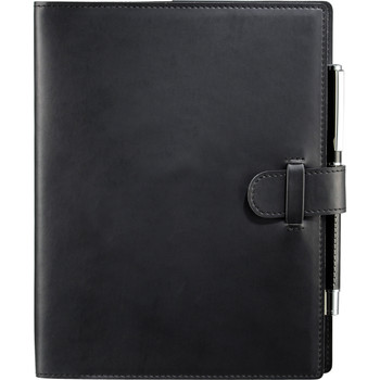 Dovana™ JournalBook™