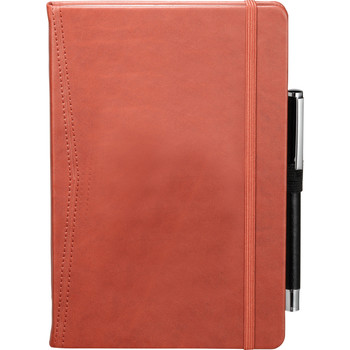Pedova™ Pocket Bound JournalBook™
