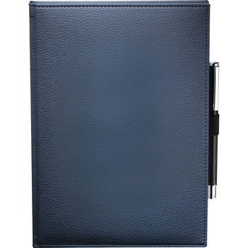 Vicenza Large Bound JournalBook™